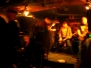 Amsterdam 28-02-2011