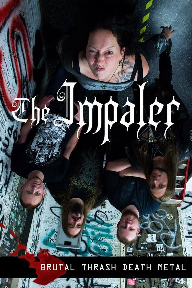 theimpaler